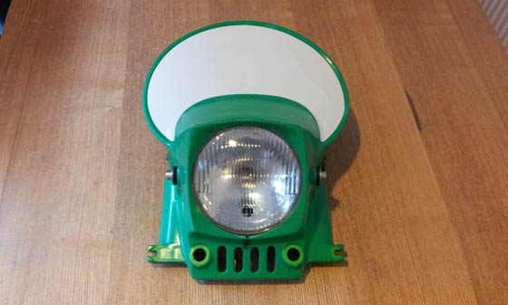 1985kdx250headlight.jpg