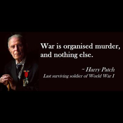 harrypatch.jpg